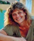 Frau Kirsten Runge