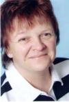 Dr. med. Petra Müller